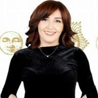 Astrolog Dervişe Cihaner