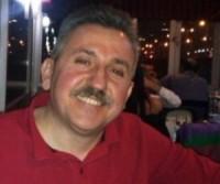 DR İBRAHİM KUL